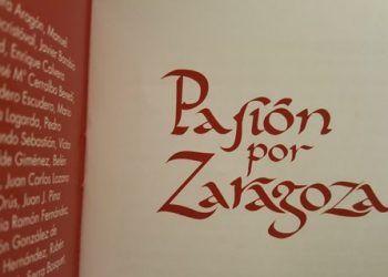 Exposición «Pasión por Zaragoza. El Reino de los sentidos»