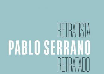 Exposición «Pablo Serrano. Retratista retratado»