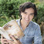 Entrevista a Andrés Pascual