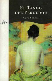 Care Santos Mis Palabras con Letras 3