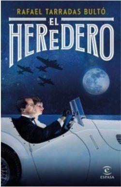Reseña «El heredero»