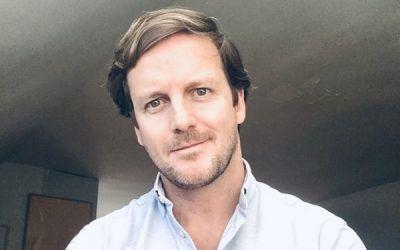 Entrevista a Rafael Tarradas Bultó