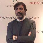 Entrevista a Juan del Val