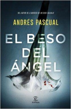 Reseña «El beso del ángel»