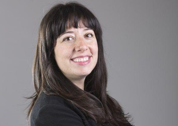 Entrevista a Susana López Rubio Mis Palabras con Letras