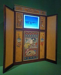Exposición El espíritu de Montmartre en tiempos de Toulouse-Lautrec Mis Palabras con Letras 10