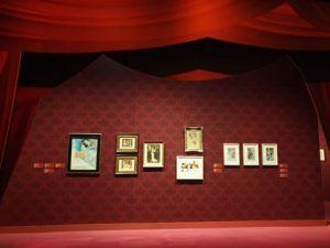 Exposición El espíritu de Montmartre en tiempos de Toulouse-Lautrec Mis Palabras con Letras 18