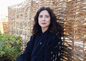 Entrevista a Ana Merino Mis Palabras con Letras 2